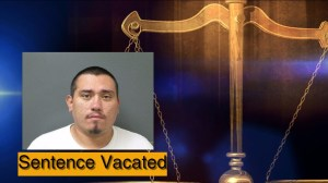 Court of Appeals overturns Scottsbluff man's child abuse conviction