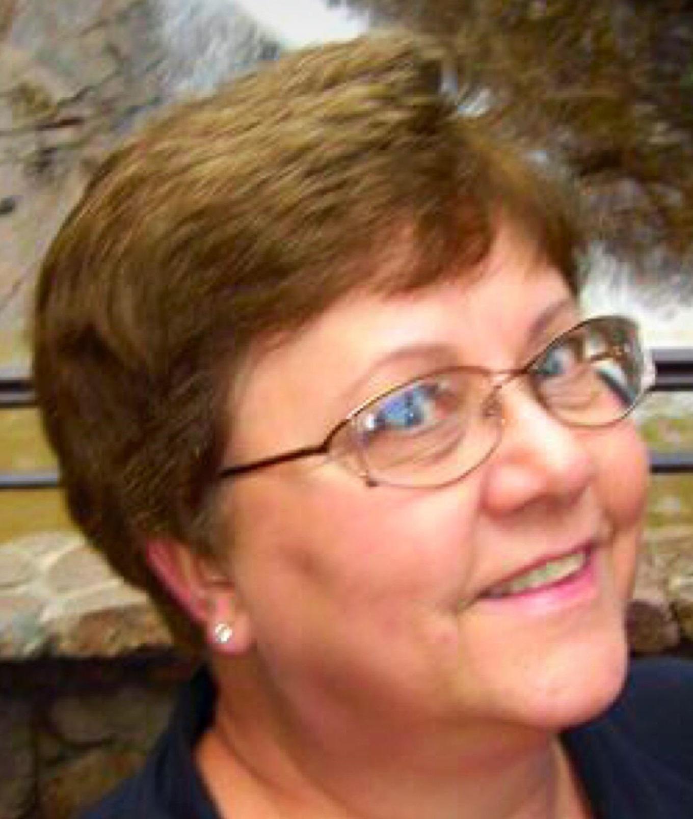 Sandra Kay