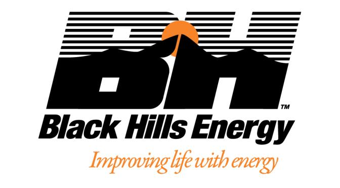 Logo from company website