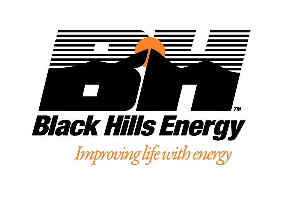 Black Hills Natural Gas Company
