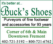 Buck Shoes 180x150