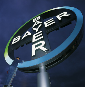 Bayer rejects EPA request to pull insecticide from U.S. market