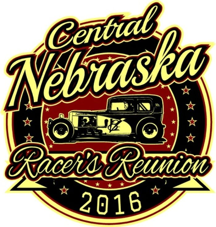 Central NE Racer's Reunion to feature former NASCAR great