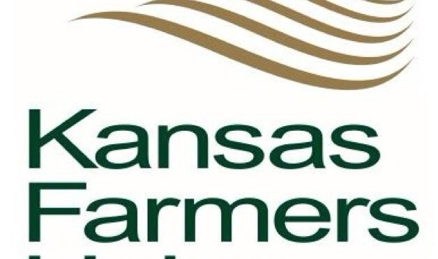 Image courtesy of Kansas Farmers Union.