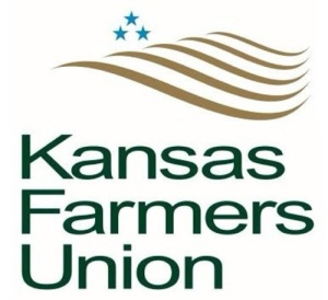 Study Finds Changes to Kansas Corporate Farming Law Pose Potential Health Impacts