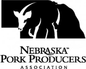 2015 Outstanding Pork Service Awards Announced