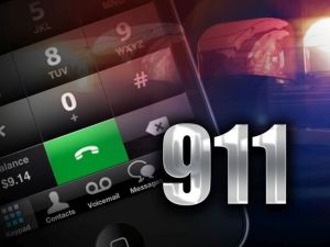Lincoln to save money by sharing 911 radio system with state