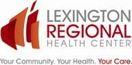 Awards and Economic Impact Discussed at LRHC Meeting