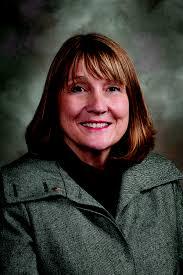 Senator Lydia Brach's Column