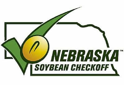 Deadline Approaches to Submit  Request Form for United Soybean Board