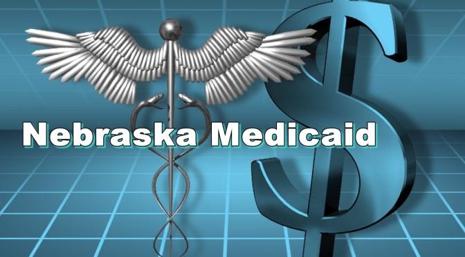 Nebraska Medicaid