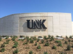 SWAT Training planned for Wednesday at UNK's Martin Hall