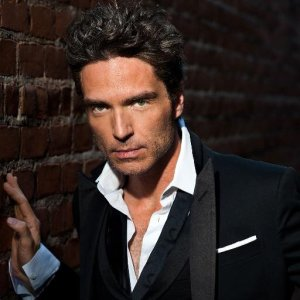 Less than 25 tickets left for Richard Marx concert