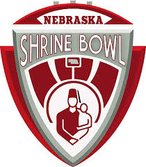 Shrine bowl kearney