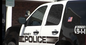Supreme Court to hear former Sidney Police Chief appeal