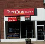 TierOne Bank