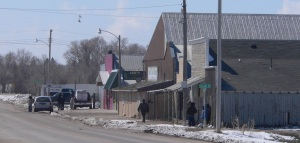 Whiteclay problems draw new scrutiny from Nebraska lawmakers