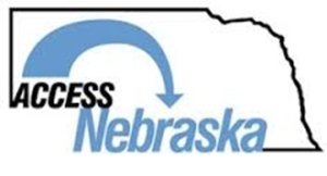 Senator: Oversight still needed for ACCESS Nebraska