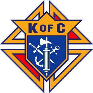Knights of Columbus free throw shoot scheduled for Saturday