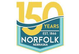 norfolk 150