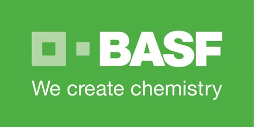 HitGen and BASF Enter DNA-Encoded Library Based Research Collaboration