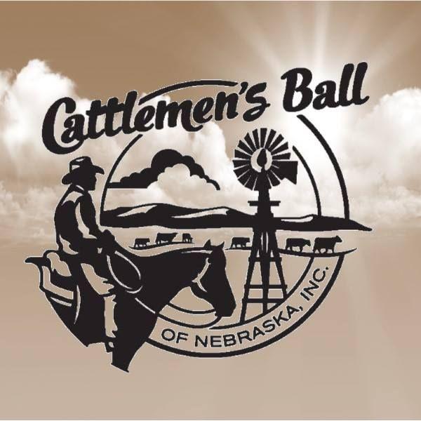 Nearly $1.75M raised at Cattlemen's Ball of Nebraska