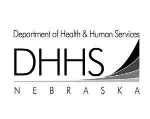 Four western Nebraska DHHS workers honored