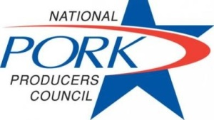 Pork Industry Supports No Regulation Without Representation Act