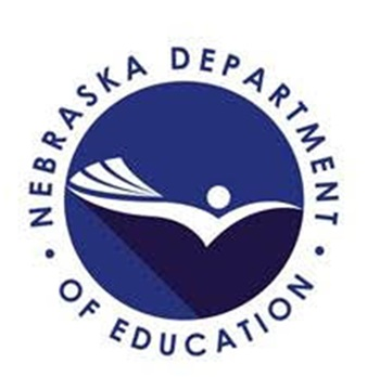 Courtesy/Nebraska Department of Education