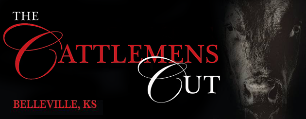 The Cattlemen\'s Cut