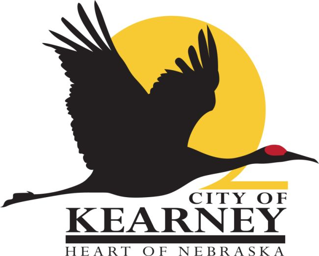 Railroad crossing at Kearney to be closed