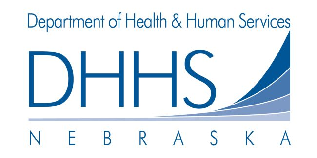 DHHS Receives $607,000 Federal Grant for ACCESSNebraska Processes, Technology