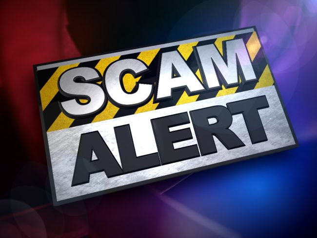 Lincoln police: Spoofing phone scam uses mayor's office line