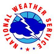 Courtesy/National Weather Service.