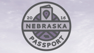 Nebraska tourism challenge sees increase in participants