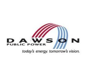 Dawson PPD dealing with Monday morning outages