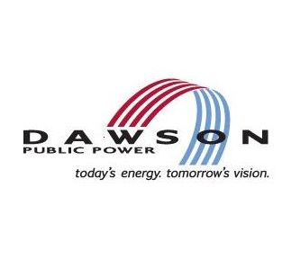 Dawson PPD to celebrate Lineman Appreciation Day April 9