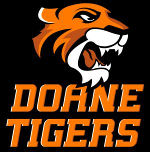 Image result for doane