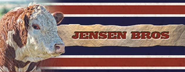 Jensen Bros