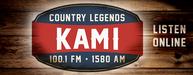 Kami Country Legends