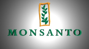 Monsanto Earns Spot on Fortune Magazine's 2018 World's Most Admired Companies List
