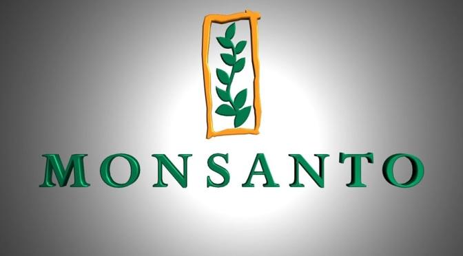 MGN_Monsanto