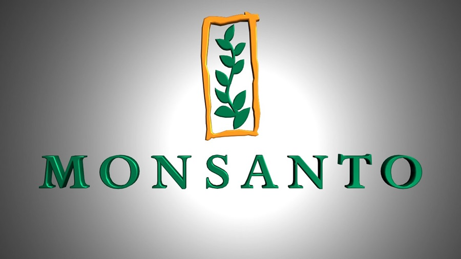 Grain Traders Rejecting New Soybeans Developed by Monsanto