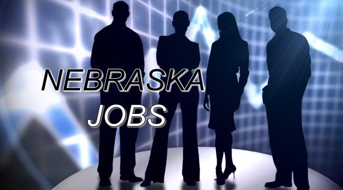 Nebraska Jobs