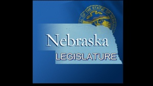 Legislature: This week in review
