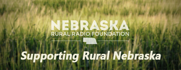 Rural Radio Foundation