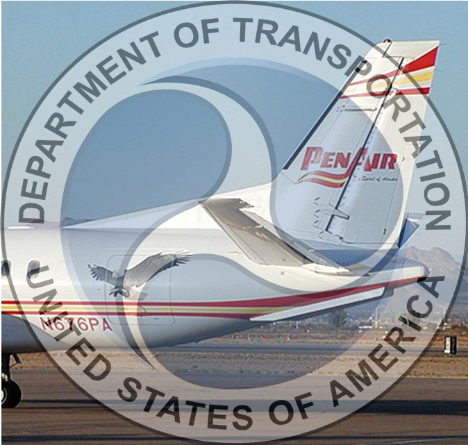 Temporary TSA Pre✓® application center to open for one week at Kearney Regional Airport