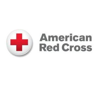 Courtesy/ American Red Cross.