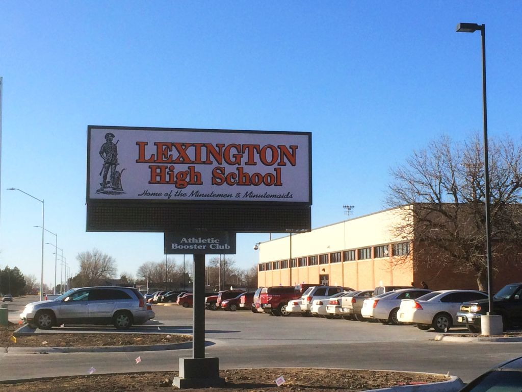 LPS Board Approves Budget