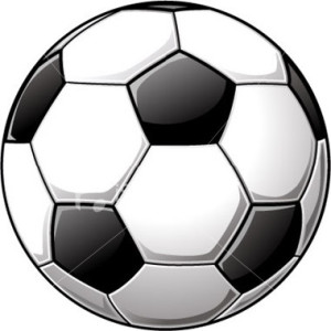 Substate Soccer Matches Set For Saturday